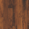 Natural Floors by USFloors 4.72-in Natural Acacia Hardwood Flooring (18.76-sq ft)