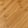 Natural Floors by USFloors Bamboo Locking Hardwood Flooring