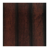 Natural Floors by USFloors 0.75-in Taun Hardwood Flooring Sample (Tahitian Sunset)