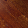 Natural Floors by USFloors 3-1/4 W x Variable L Brazilian Cherry 3/4-in Solid Hardwood Flooring