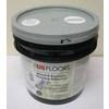 Natural Floors by USFloors Wood Adhesive 3.5-Gallon
