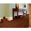 Natural Floors by USFloors Prefinished Autumn Hickory Hardwood Flooring (32.56-sq ft)