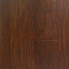 Natural Floors by USFloors 4.92-in W Prefinished Hickory Locking Hardwood Flooring (Autumn)