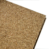 Natural Floors by USFloors Cork Underlayment 100 Sq.Ft. Roll