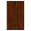 Natural Floors by USFloors Exotic Prefinished Bamboo Hardwood Flooring (Autumn)