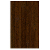 Natural Floors by USFloors Exotic Prefinished Bamboo Hardwood Flooring (Java)