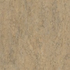 Natural Floors by USFloors SMARTCORE 12-Piece 12-in x 23.62-in Messina Locking Tile Look Luxury Commercial Vinyl Planks