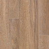 Natural Floors by USFloors 7-1/2-in W Oak Locking Hardwood Flooring