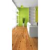 Natural Floors by USFloors Exotic Natural Australian Cypress Hardwood Flooring (16.41-sq ft)