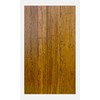 Natural Floors by USFloors 72-3/4-in L Bamboo 1/2-in Solid Hardwood Flooring