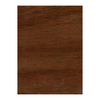 Natural Floors by USFloors 0.6-in Bamboo Hardwood Flooring Sample