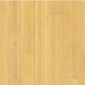 Shop Natural Floors By USFloors 378 in Prefinished