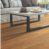 Natural Floors by USFloors 3.78-in Spice Bamboo Hardwood Flooring (23.8-sq ft)