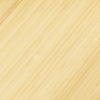 Natural Floors by USFloors Exotic 3.78-in W Prefinished Bamboo Hardwood Flooring (Natural)