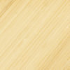 Natural Floors by USFloors 3-3/4 W x 75-5/8 L Bamboo 5/8-in Solid Hardwood Flooring