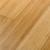 Natural Floors by USFloors Exotic 6.61-in W Prefinished Bamboo Hardwood Flooring (Spice)