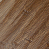 Natural Floors by USFloors 6-5/8 W x 78-3/4 L Bamboo 5/8-in Solid Hardwood Flooring