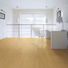 Natural Floors by USFloors 5.35-in Natural Bamboo Hardwood Flooring (16.9-sq ft)