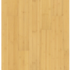 Natural Floors by USFloors Exotic 5.35-in W Prefinished Bamboo Locking Hardwood Flooring