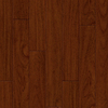 Natural Floors by USFloors Exotic 5.5-in W Prefinished Bamboo Hardwood Flooring (Brazilian Cherry)