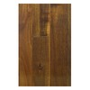 Natural Floors by USFloors 4-3/4-in W Acacia Locking Hardwood Flooring