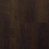 SMARTCORE by Natural Floors 12-Piece 5-in x 48-in Stillwater Locking Oak Luxury Commercial Vinyl Planks