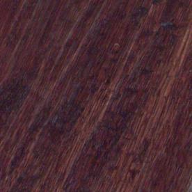 USFloors Maple Locking Hardwood Flooring