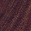 USFloors Maple Locking Hardwood Flooring