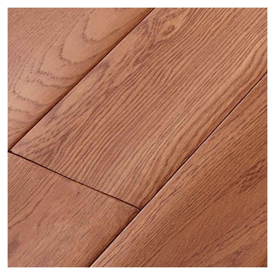 Hardwood Flooring Installation Locking Hardwood Flooring