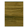 Natural Floors by USFloors 0.47-in Bamboo Hardwood Flooring Sample (Antique)