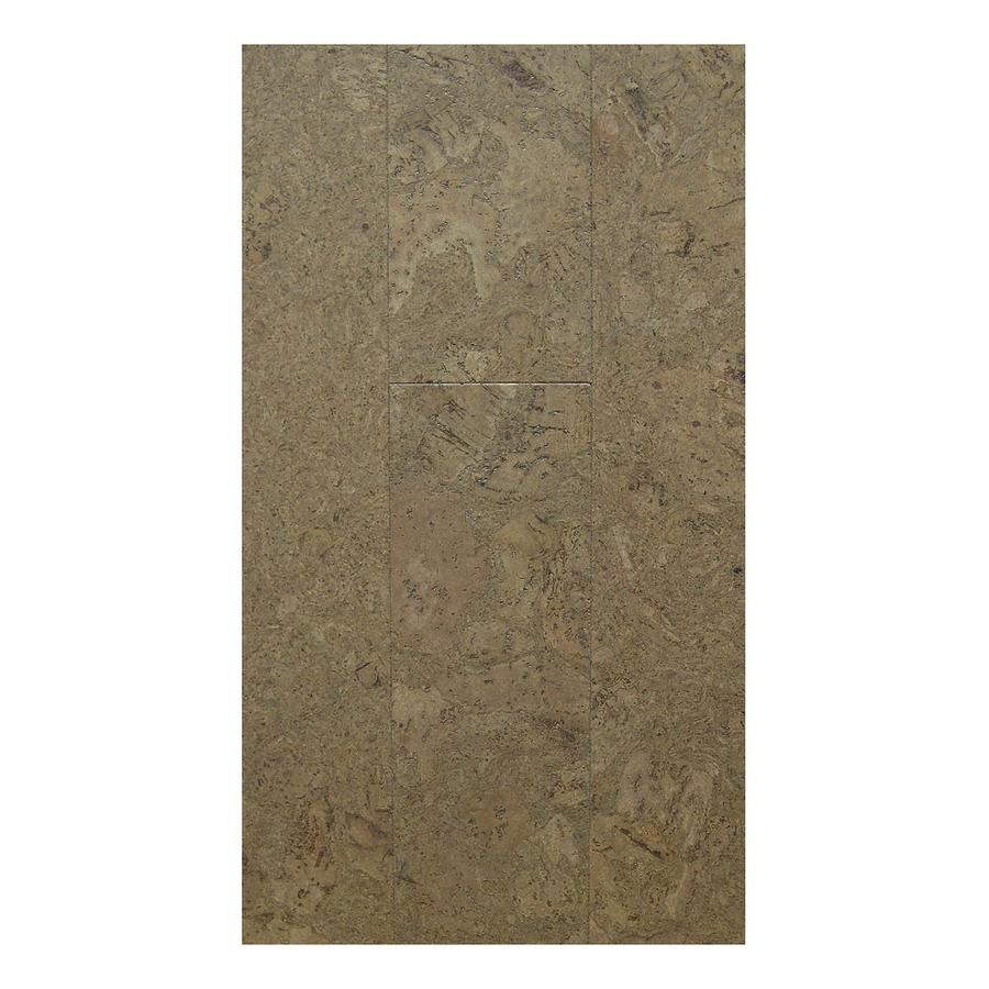 Shop Natural Floors By Usfloors Exotic 5 5 In W