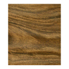 Natural Floors by USFloors 0.45-in Acacia Locking Hardwood Flooring Sample (Natural)