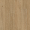 Natural Floors by USFloors SMARTCORE 8-Piece 7.081-in x 72.04-in Sandhill Oak Locking Luxury Commercial Vinyl Planks