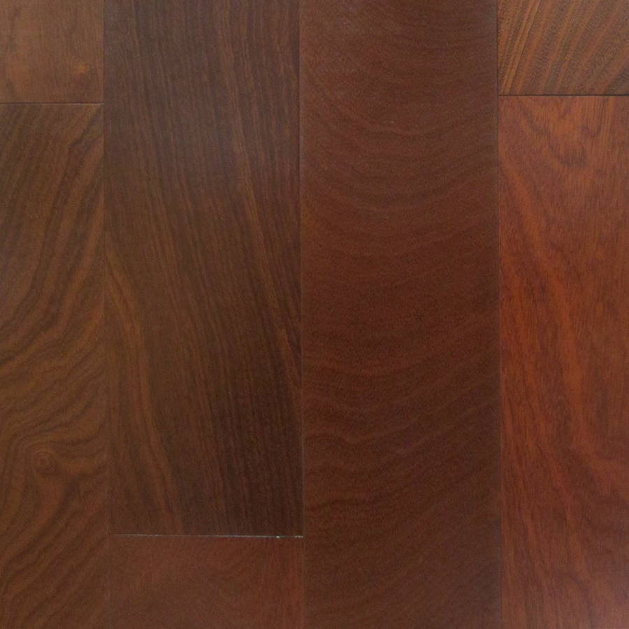 Engineered hardwood floors lowes