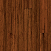 Natural Floors by USFloors Exotic 5.31-in W Prefinished Bamboo Hardwood Flooring (Antique)