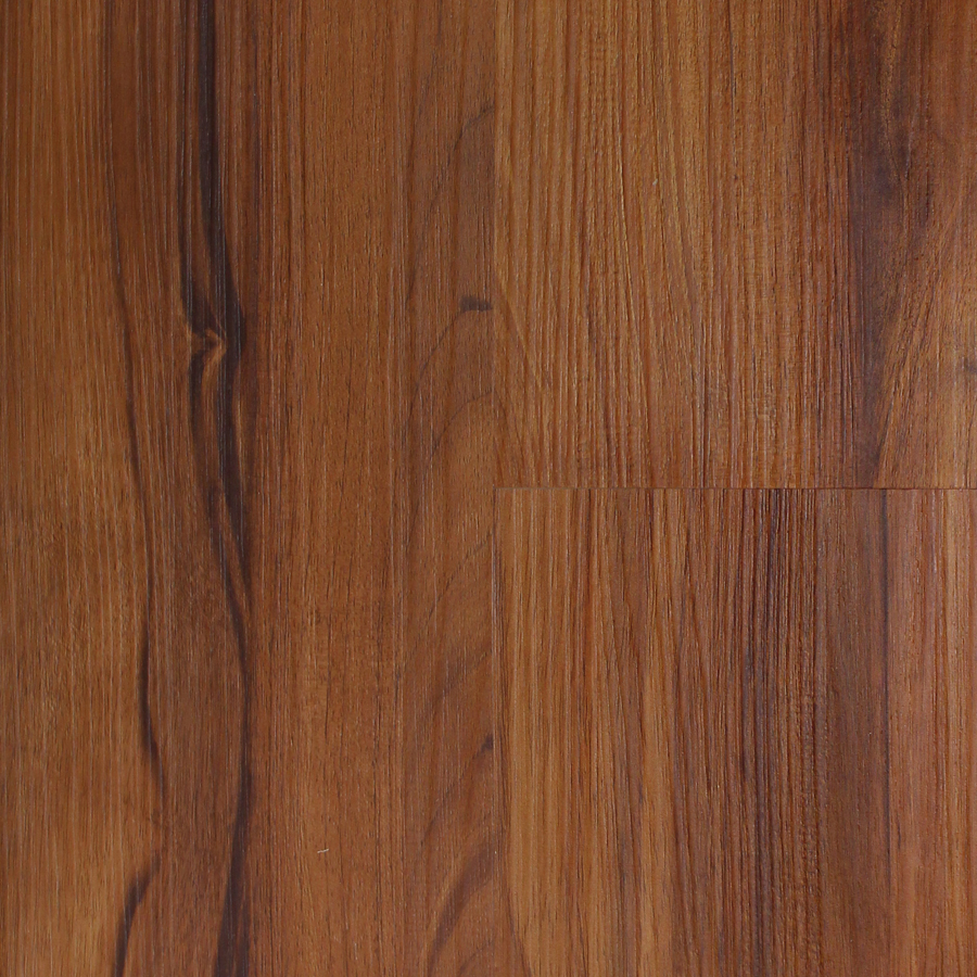 Shop Smartcore Natural Floors Piece Canberra Locking Acacia Luxury Commercial