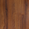 SMARTCORE by Natural Floors 12-Piece 5-in x 48-in Canberra Locking Acacia Luxury Commercial Vinyl Planks