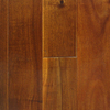 Natural Floors by USFloors Exotic 4.72-in W Prefinished Acacia Hardwood Flooring (Topaz)