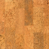 Natural Floors by USFloors 0.406-in Cork Locking Hardwood Flooring Sample (Natural)