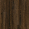 Natural Floors by USFloors SMARTCORE 12-Piece 5-in x 48-in Tahitian Walnut Locking Luxury Commercial Vinyl Planks
