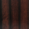 Natural Floors by USFloors Exotic 4.72-in W Prefinished Taun Hardwood Flooring (Tahitian Sunset)