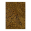 Natural Floors by USFloors 0.41-in Cork Locking Hardwood Flooring Sample (Chestnut)