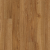 Natural Floors by USFloors SMARTCORE 12-Piece 5-in x 48-in Springer Oak Locking Luxury Commercial Vinyl Planks