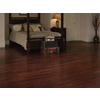 Natural Floors by USFloors Exotic Cognac Bamboo Hardwood Flooring (16.9-sq ft)