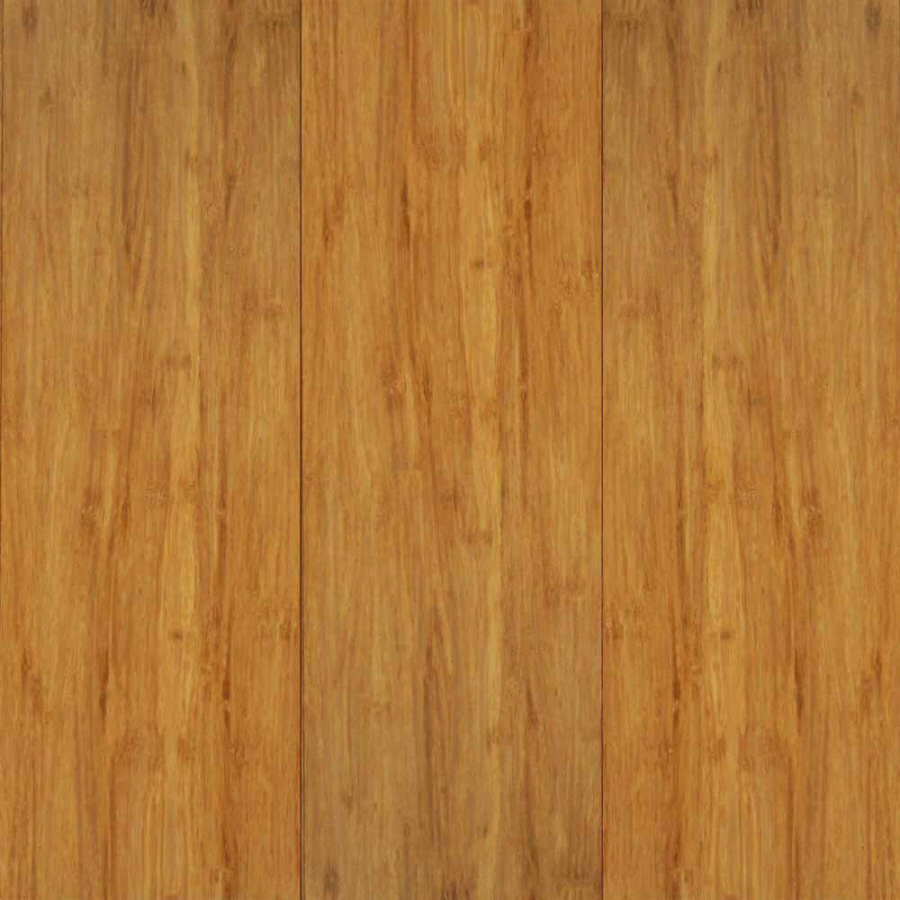 Shop natural floors by usfloors exotic w for Wood flooring natural