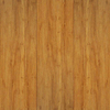 Natural Floors by USFloors Exotic 3.78-in W Prefinished Bamboo Hardwood Flooring