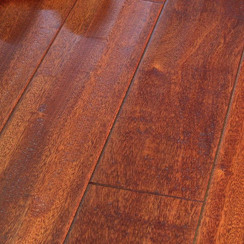 Engineered hardwood floors armstrong bruce engineered for Bruce flooring