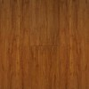 Natural Floors by USFloors 3-3/4 W x 36 L Bamboo 1/2-in Solid Hardwood Flooring