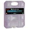 Arctic Ice Purple Cooler Ice Pack