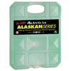 Arctic Ice Green Cooler Ice Pack